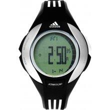 Adidas ADP 1643
