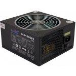 LC Power GP3 Series 460W LC6460GP3 V2.3