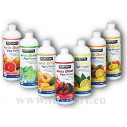 Survival Ionix Drink 1000 ml