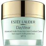 Estée Lauder Day Wear Plus Anti-Oxidant Creme 50 ml