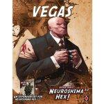 Z-Man Games Neuroshima Hex 3.0: Vegas