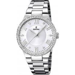 Festina 16719 1. Moderní dámské hodinky ... 9b901f69961
