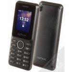 myPhone 3320 Dual SIM