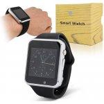 BestSmart J221 Smart Watch