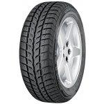 Dunlop K555 170/80 R15 77H
