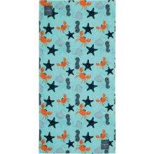 Lässig Splash Twister Splash&Fun star fish