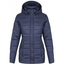 Loap Tabita dámská zimní bunda modrá