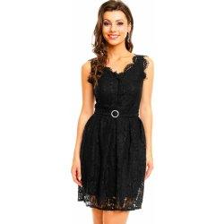Filtrování nabídek MAYAADI společenské šaty Deluxe krajkové s páskem ... 9536411823