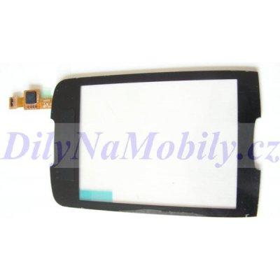 Dotykové sklo Samsung S5570 Galaxy Mini