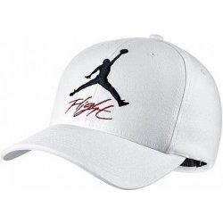 Jordan Jumpman Flight Stretch Fit cap bílá alternativy - Heureka.cz 532900cf379