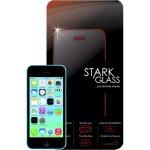 HDX fólie StarkGlass - Apple iPhone 5C