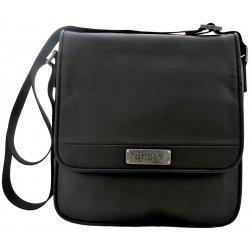 Guess pánská taška HM1866POL44 alternativy - Heureka.cz ff62e0e98be
