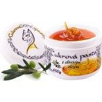 Al Attuta cukrová pasta s olivovým olejem 450 g