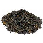Profikoření DARJEELING černý čaj 1 kg