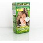 Naturtint barva na vlasy 8A popelavá blond