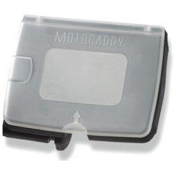MotoCaddy držák na skórkartu