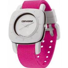 Converse VR 021-690