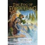 Fog of Forgetting - Morgan G. A.