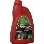 Orlen Oil PLATINUM CLASSIC MINERAL 15W-40, 1 l
