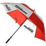 Wilson Double Canopy golfový deštník