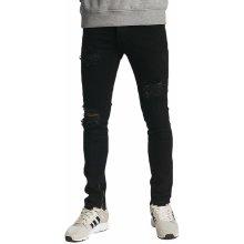 2Y Džíny černá