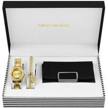 Gino Milano MWF17-190G