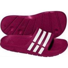 Adidas Duramo Slide K G06797