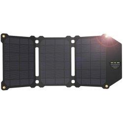 Solární nabíječka Allpowers AP- ES-004-BLA