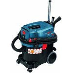 Bosch GAS 35 L SFC Plus Professional