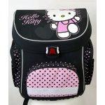 Derform batoh Hello Kitty L28