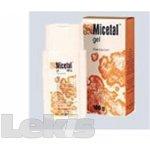 Micetal drm.gel. 1 x 100 g/1 g