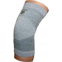 0d367007080 Zdravotní bandáž a ortéza Power System Elastické bandáže na kolena