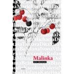 Host - vydavatelství, s. r. o. Malinka