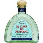 La Cava Del Mayoral Blanco 0,7 l