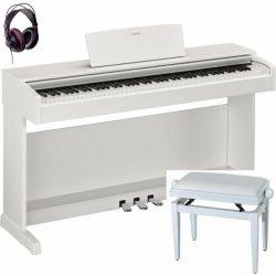 Digitální piana Yamaha YDP 143