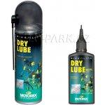 Motorex Dry Lube 300ml