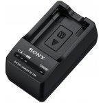 Nabíječka Sony BC-TRW