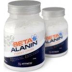 4fitness.cz Beta Alanin 350 g