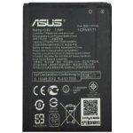 Baterie Asus C11P1608