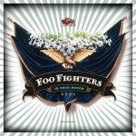 Foo Fighters: In Your Honour CD