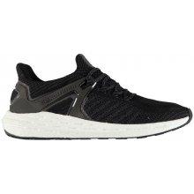 Karrimor Resolve pánské Running Shoes black