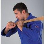 Judo Tube Danrho, 160cm