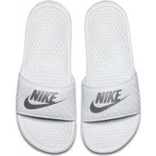 8b6f2f92b0c Dámské pantofle Nike - Heureka.cz