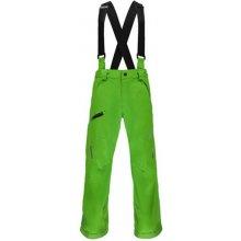 Spyder Boy s PROPULSION Kalhoty fre 6461d7ddfd