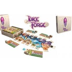 ADC Blackfire Dice Forge