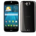Acer Liquid Jade Dual SIM
