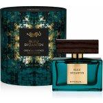 Rituals Bleu Byzantin parfém pánský 50 ml