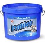 CHEMOS Profilep 295T Lepidlo pro podlahy 12 kg