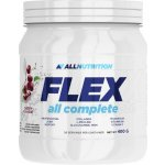 Nutrition Flex All Complete 400 g