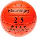 Slazenger Challenge Replica 1966 World Cup Final Football